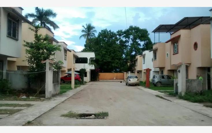 Foto de casa en venta en  000, miguel hidalgo, centro, tabasco, 1538456 No. 03