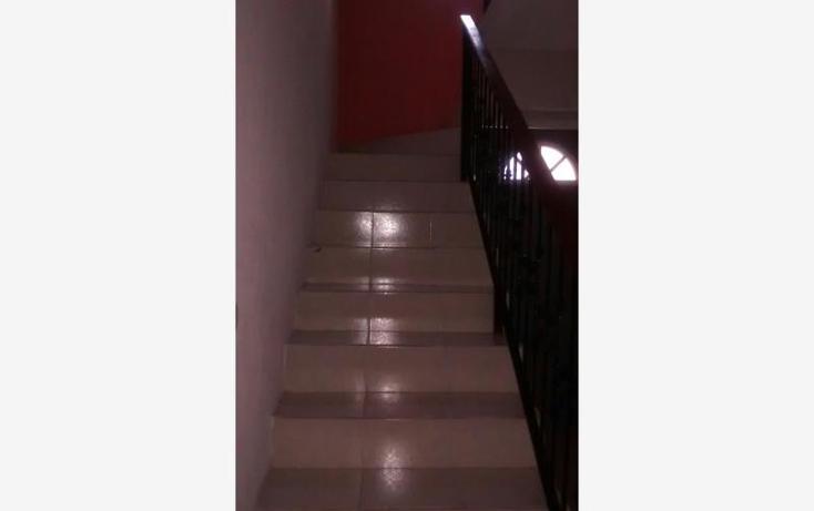 Foto de casa en venta en  000, miguel hidalgo, centro, tabasco, 1581044 No. 03
