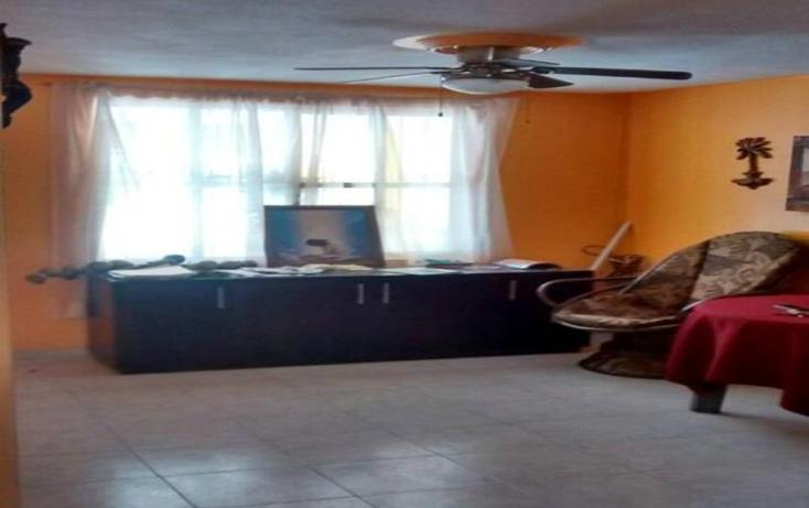 Foto de casa en venta en  000, miravista i, general escobedo, nuevo león, 2806721 No. 03