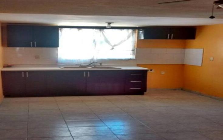 Foto de casa en venta en  000, miravista i, general escobedo, nuevo león, 2806721 No. 05
