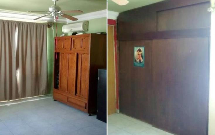 Foto de casa en venta en  000, miravista i, general escobedo, nuevo león, 2806721 No. 09
