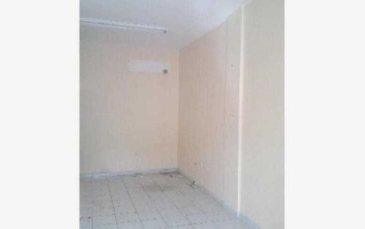 Foto de oficina en renta en  000, mitras centro, monterrey, nuevo león, 1158949 No. 04