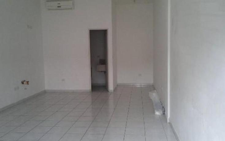 Foto de oficina en renta en  000, mitras centro, monterrey, nuevo león, 1158949 No. 05