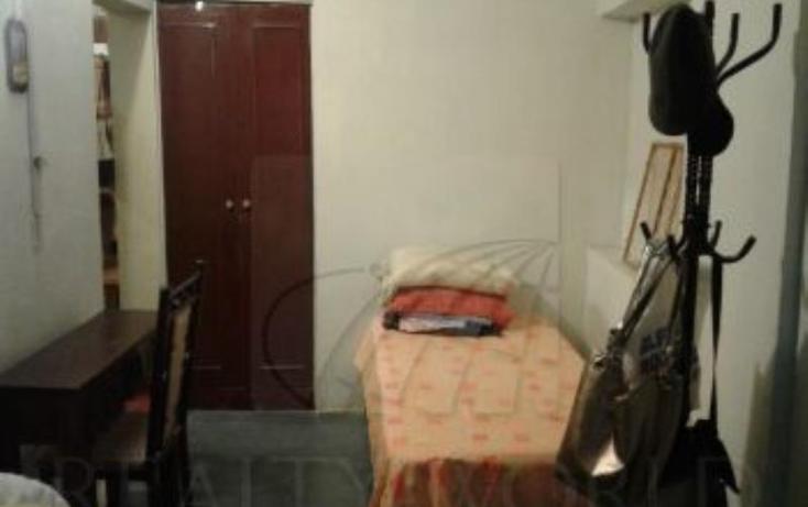 Foto de casa en venta en  000, mixcoac, guadalupe, nuevo león, 2030506 No. 04