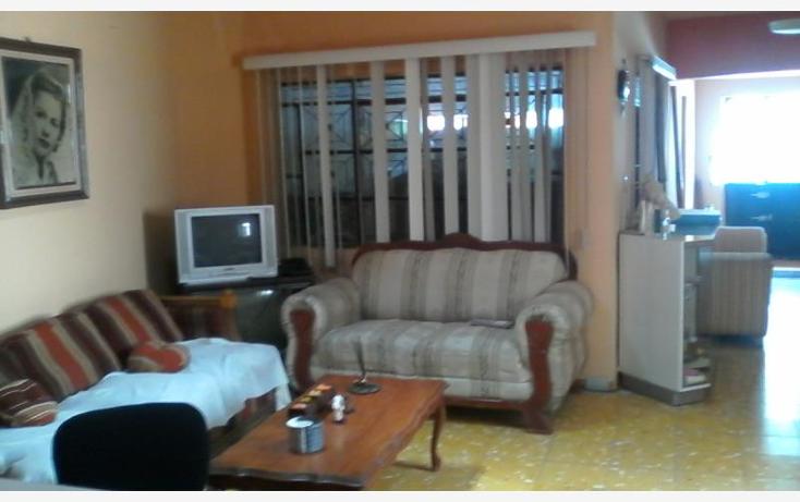 Foto de casa en venta en  000, moderno, aguascalientes, aguascalientes, 2025120 No. 01