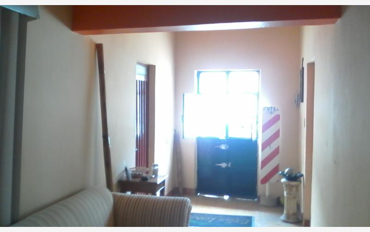 Foto de casa en venta en  000, moderno, aguascalientes, aguascalientes, 2025120 No. 02