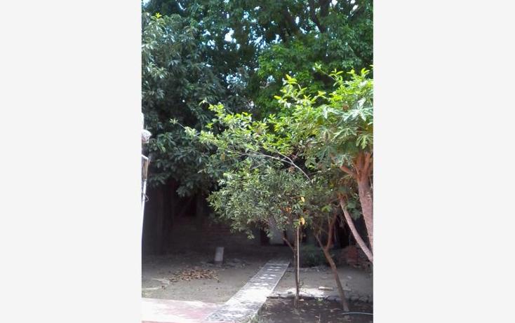 Foto de casa en venta en  000, moderno, aguascalientes, aguascalientes, 2025120 No. 09