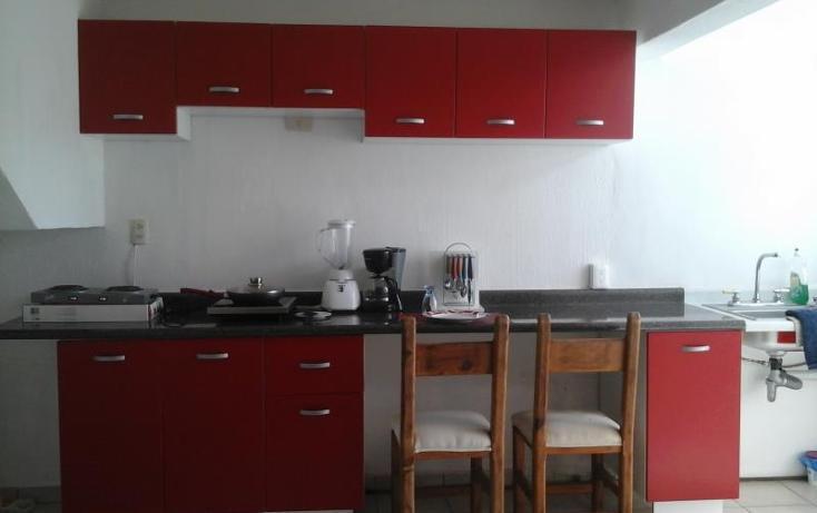 Foto de casa en renta en  000, monte real, tuxtla gutiérrez, chiapas, 1587094 No. 01
