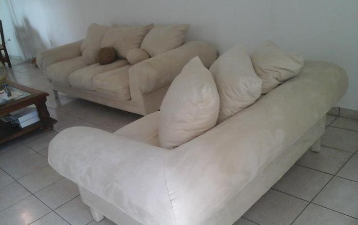 Foto de casa en renta en  000, monte real, tuxtla gutiérrez, chiapas, 1587094 No. 06