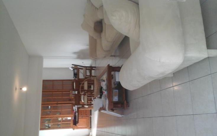 Foto de casa en renta en  000, monte real, tuxtla gutiérrez, chiapas, 1587094 No. 07