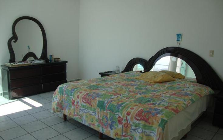 Foto de casa en renta en  000, monte real, tuxtla gutiérrez, chiapas, 1587094 No. 17