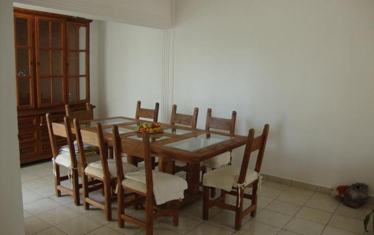 Foto de casa en renta en  000, monte real, tuxtla gutiérrez, chiapas, 1587094 No. 19
