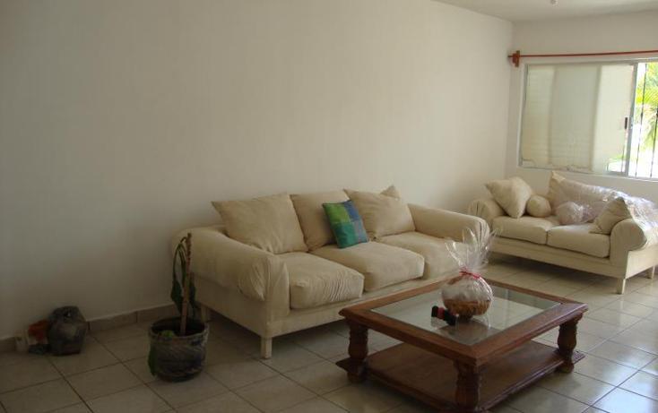 Foto de casa en renta en  000, monte real, tuxtla gutiérrez, chiapas, 1587094 No. 21