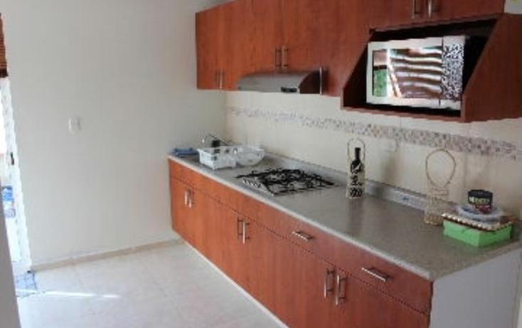 Foto de casa en renta en  000, moratilla, puebla, puebla, 1563830 No. 05