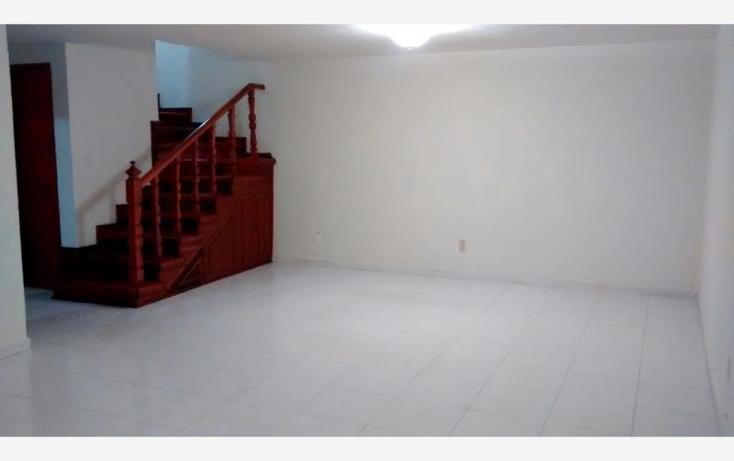 Foto de casa en renta en  000, municipal, centro, tabasco, 1541238 No. 01