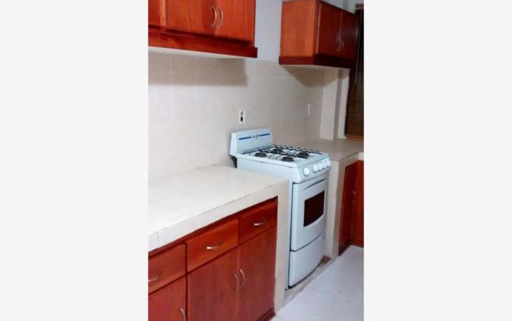 Foto de casa en renta en  000, municipal, centro, tabasco, 1541238 No. 03