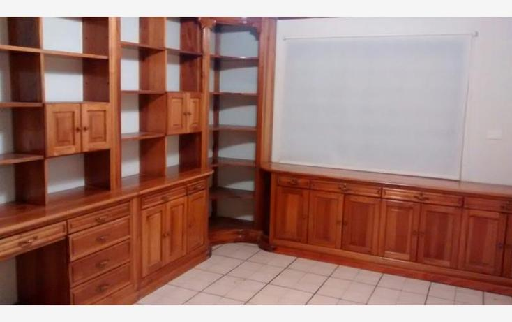 Foto de casa en renta en  000, municipal, centro, tabasco, 1541238 No. 04