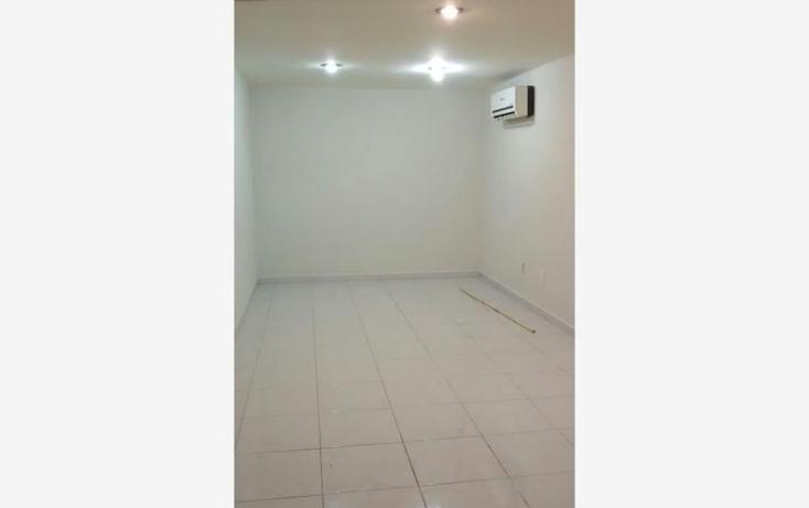 Foto de casa en renta en  000, municipal, centro, tabasco, 1541238 No. 05