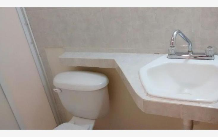 Foto de casa en renta en  000, municipal, centro, tabasco, 1541238 No. 10