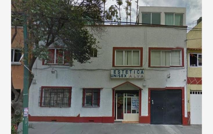 Foto de departamento en venta en doctor barragan 000, narvarte oriente, benito juárez, distrito federal, 1153099 No. 03