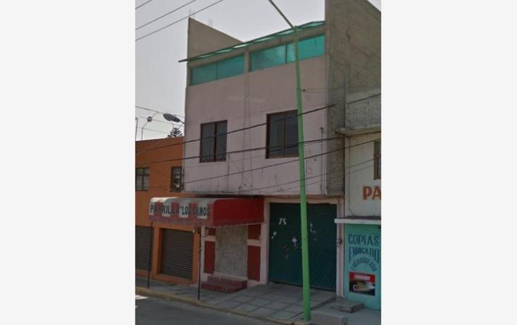 Foto de casa en venta en  000, nueva, morelos, m?xico, 2006450 No. 03