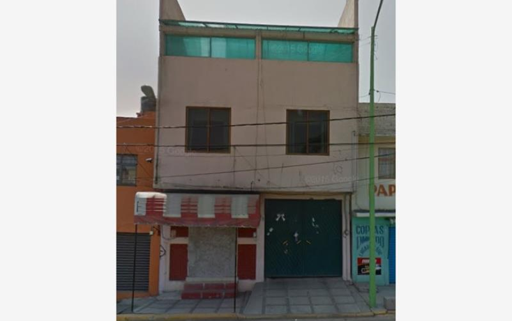 Foto de casa en venta en  000, nueva, morelos, m?xico, 2006450 No. 04