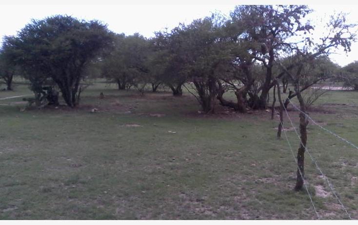 Foto de rancho en venta en  000, palo alto, el llano, aguascalientes, 2040648 No. 02