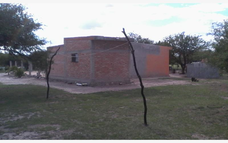 Foto de rancho en venta en  000, palo alto, el llano, aguascalientes, 2040648 No. 04