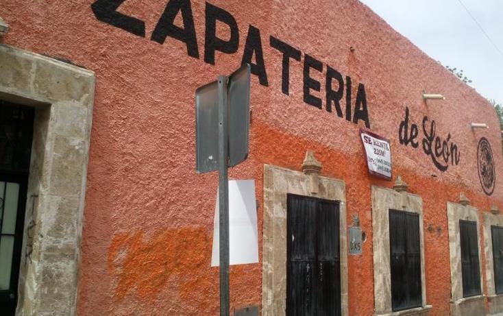 Foto de local en renta en  000, parras de la fuente centro, parras, coahuila de zaragoza, 482150 No. 01