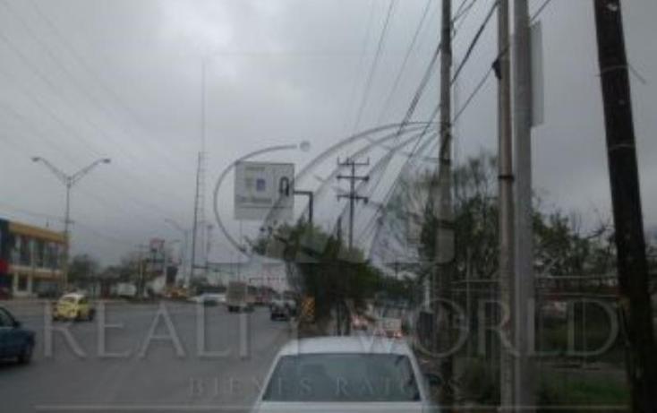 Foto de terreno habitacional en venta en  000, paseo de guadalupe, guadalupe, nuevo león, 1000133 No. 04