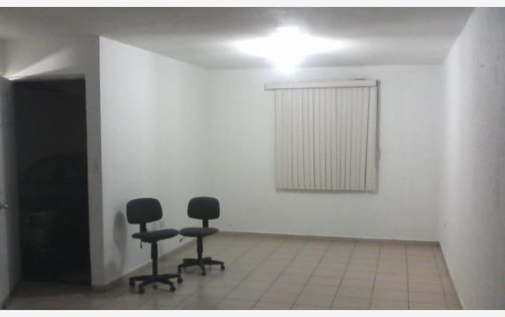Foto de casa en venta en arco de chichimeco 000, paso de argenta, jesús maría, aguascalientes, 2840477 No. 02