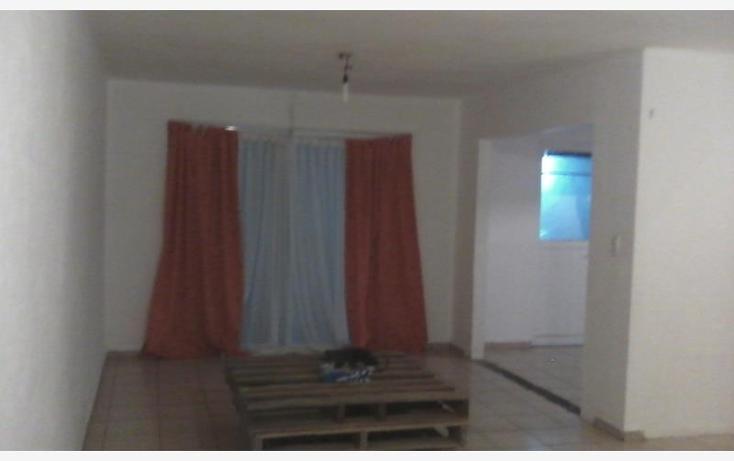 Foto de casa en venta en arco de chichimeco 000, paso de argenta, jesús maría, aguascalientes, 2840477 No. 03