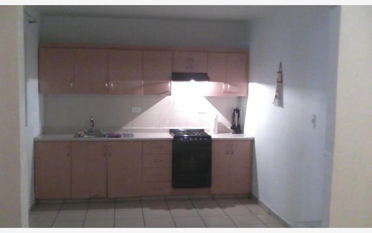 Foto de casa en venta en arco de chichimeco 000, paso de argenta, jesús maría, aguascalientes, 2840477 No. 04