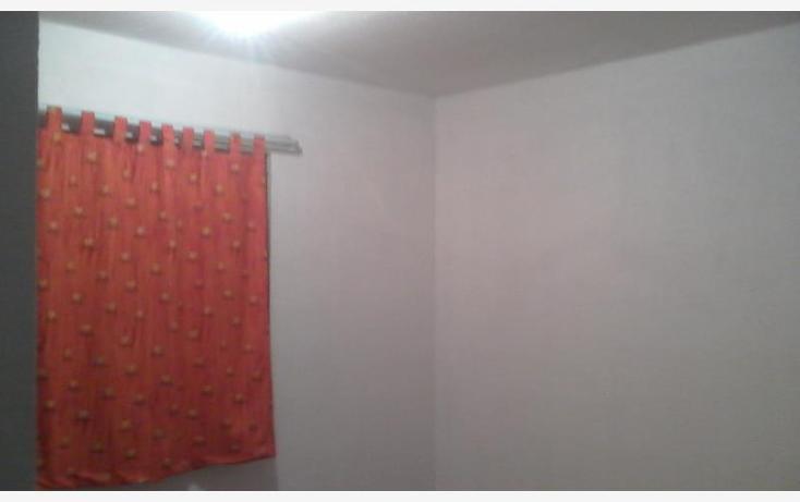 Foto de casa en venta en arco de chichimeco 000, paso de argenta, jesús maría, aguascalientes, 2840477 No. 05