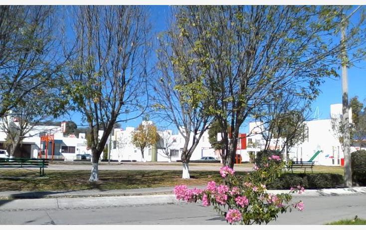 Foto de casa en venta en arco de chichimeco 000, paso de argenta, jesús maría, aguascalientes, 2840477 No. 06