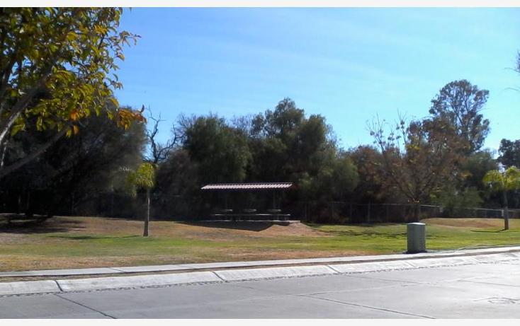 Foto de casa en venta en arco de chichimeco 000, paso de argenta, jesús maría, aguascalientes, 2840477 No. 07