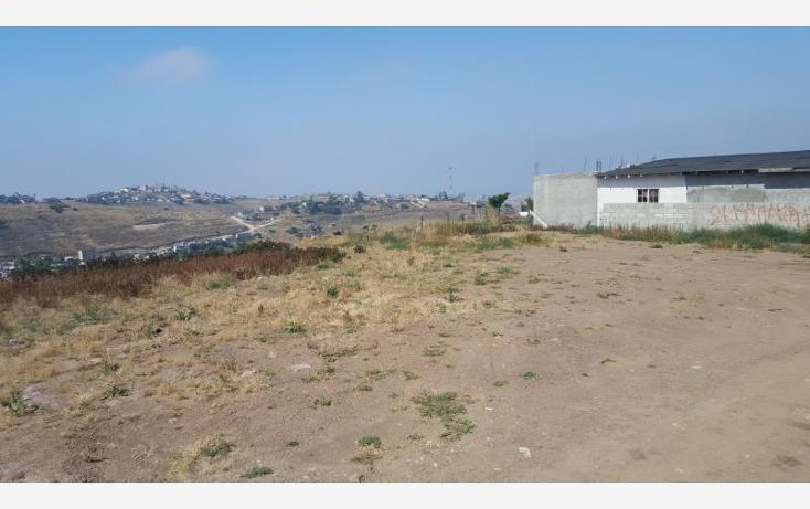 Foto de terreno habitacional en venta en  000, plan libertador, playas de rosarito, baja california, 1947074 No. 01