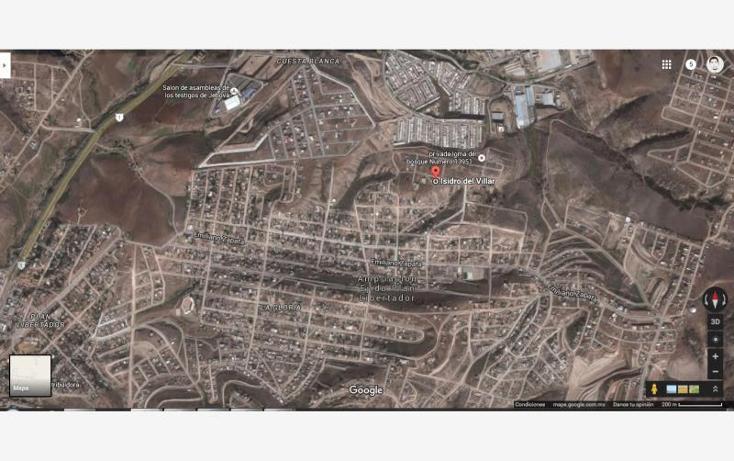 Foto de terreno habitacional en venta en  000, plan libertador, playas de rosarito, baja california, 1947074 No. 02