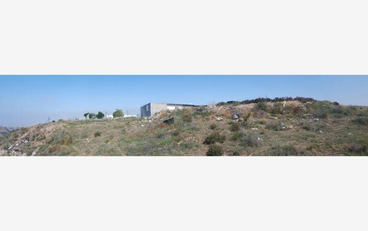 Foto de terreno habitacional en venta en  000, plan libertador, playas de rosarito, baja california, 1947074 No. 05