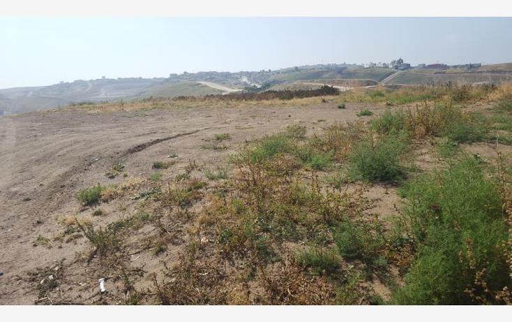 Foto de terreno habitacional en venta en isidro del villar 000, plan libertador, playas de rosarito, baja california, 1947074 No. 06
