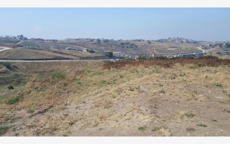 Foto de terreno habitacional en venta en  000, plan libertador, playas de rosarito, baja california, 1947074 No. 07