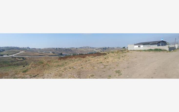 Foto de terreno habitacional en venta en  000, plan libertador, playas de rosarito, baja california, 1947074 No. 08