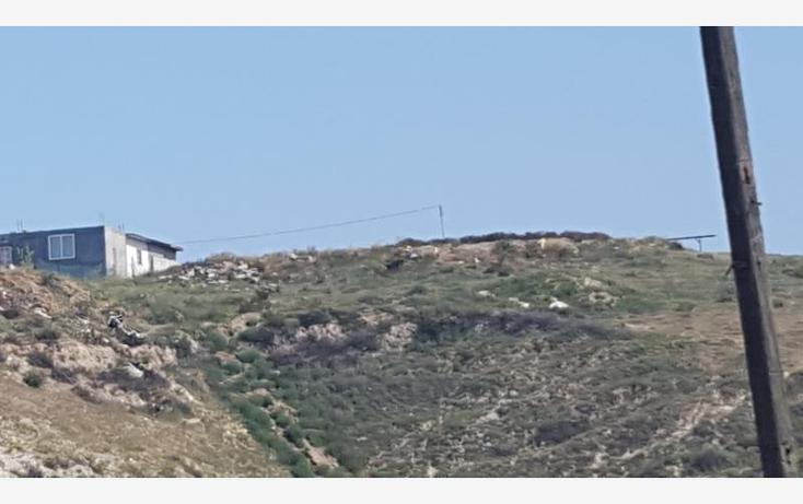 Foto de terreno habitacional en venta en  000, plan libertador, playas de rosarito, baja california, 1947074 No. 11
