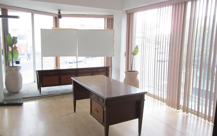 Foto de local en venta en  000, plaza dorada, puebla, puebla, 1740406 No. 14