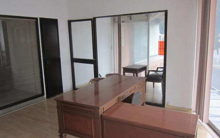Foto de local en venta en  000, plaza dorada, puebla, puebla, 1740406 No. 17