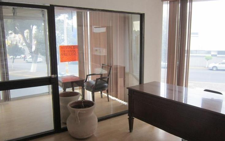 Foto de local en venta en  000, plaza dorada, puebla, puebla, 1740406 No. 20