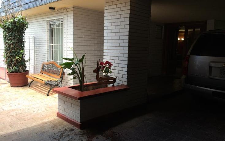 Foto de casa en venta en  000, plazas de san buenaventura, toluca, méxico, 498747 No. 03