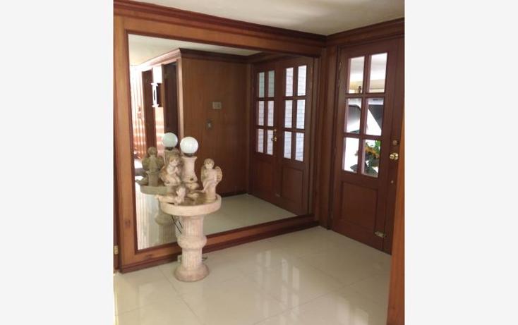 Foto de casa en venta en  000, plazas de san buenaventura, toluca, méxico, 498747 No. 07