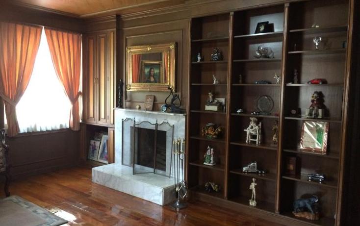 Foto de casa en venta en  000, plazas de san buenaventura, toluca, méxico, 498747 No. 08