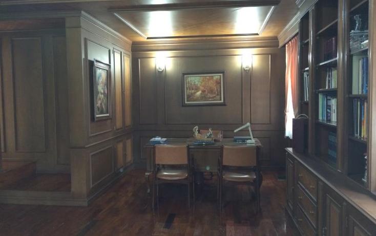 Foto de casa en venta en  000, plazas de san buenaventura, toluca, méxico, 498747 No. 10